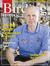Birding Business Magazine